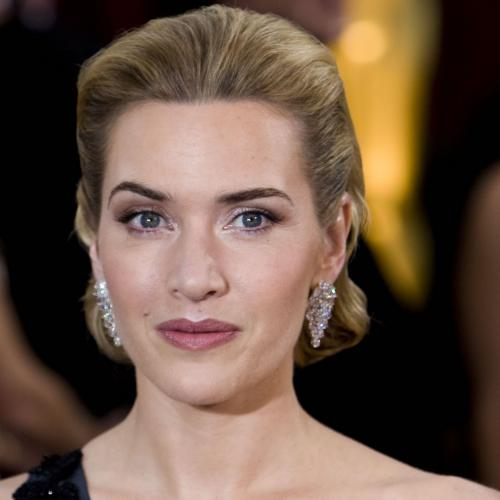 Kate Winslet accable Harvey Weinstein