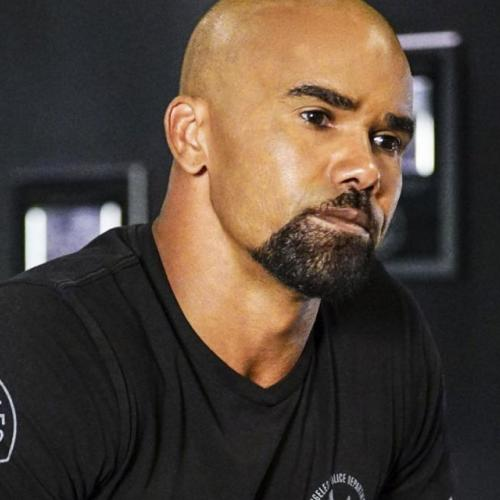 """Shemar Moore (S.W.A.T."""") :""""Maman me manque…"""""""