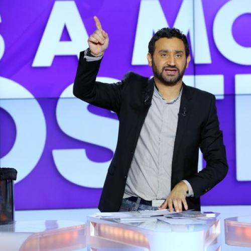 Le CSA vs Hanouna