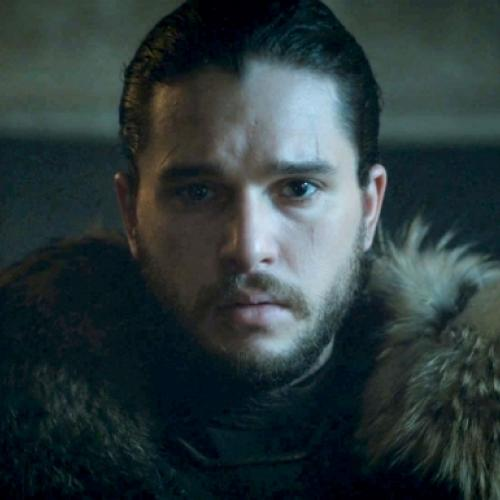 "Comment ""Game of Thrones"" lutte contre les spoilers"