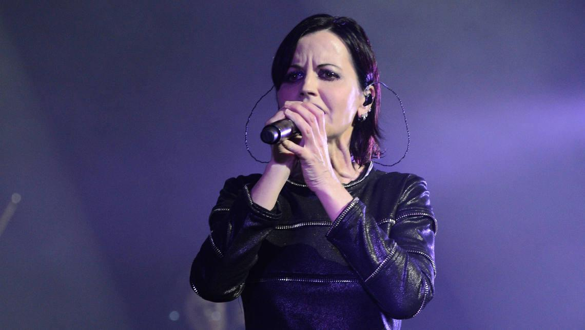 Dolores O'Riordan (The Cranberries) : une mort
